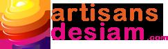 Artisansdesiam.com